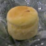 2009_05020004