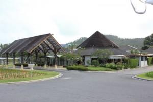 2013 サムイ島 001